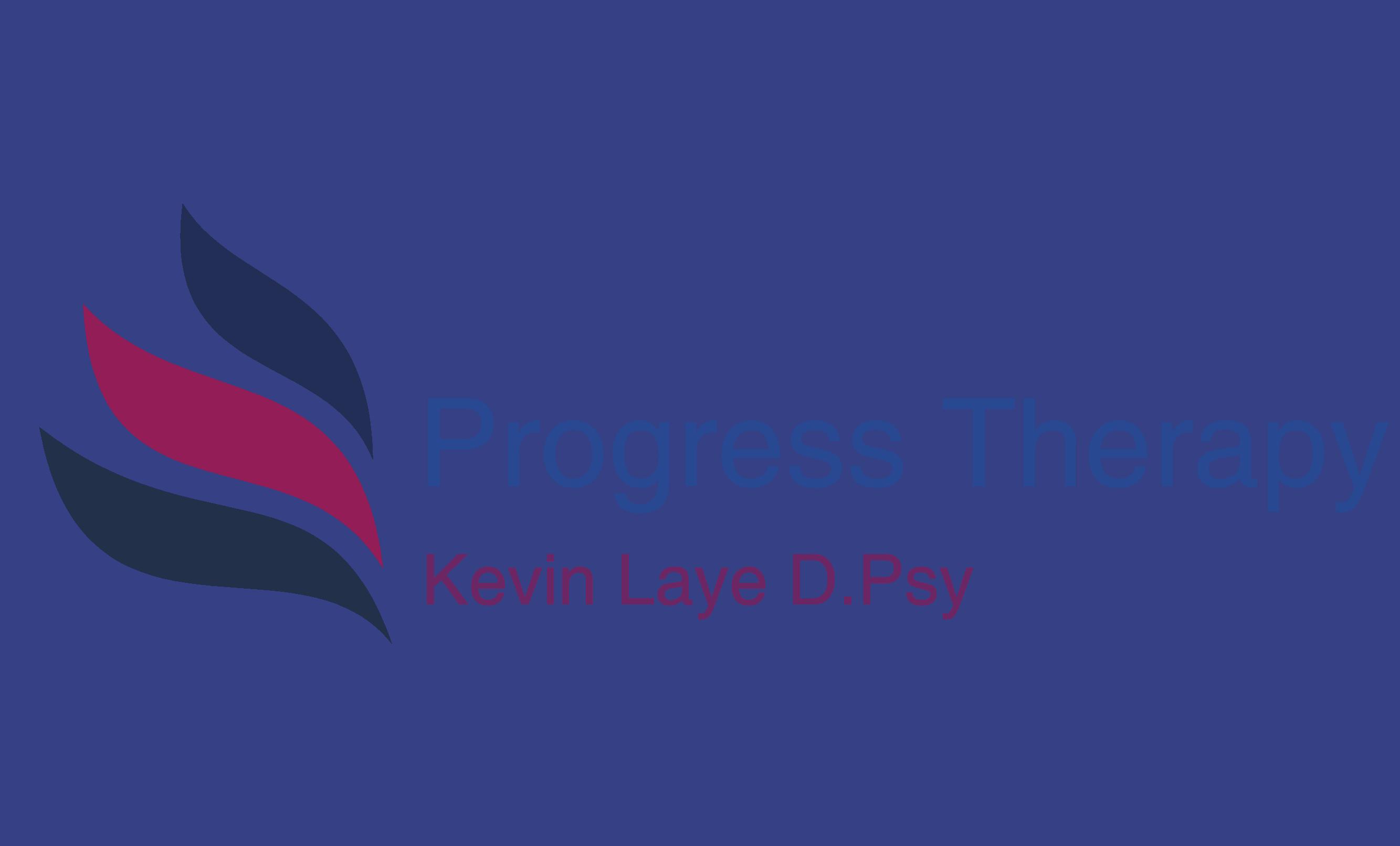Kevin Laye
