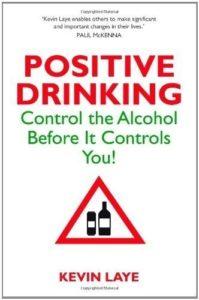 Positive-Drinking-min