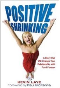 Positive-Shrinking-min