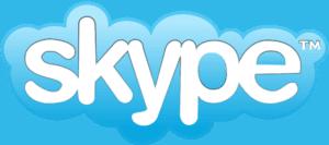skype_logo-min
